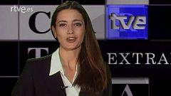 Cartelera TVE - 04/12/1994