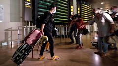 """Sanidad recomendó cancelar el congreso evangélico en Madrid por la participación de personas procedentes de """"países de riesgo"""""""