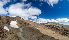 España Directo - Descubriendo los tesoros que aguarda Sierra Nevada