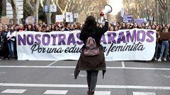 """Sanidad justifica la cancelación del congreso evangélico en Madrid porque sus asistentes """"procedían de países de riesgo"""""""