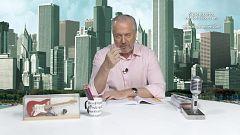 Inglés en TVE - Programa 93