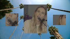 Es Otro Programa Millennial - Confinados: Brisa Fenoy - 28/05/20