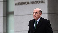 La directora general de la Guardia Civil llamó a Pérez de los Cobos para pedirle el informe del 8M