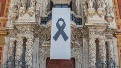 Especial Informativo - Coronavirus - 13 h. - 27/05/20