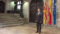 L'Informatiu - Comunitat Valenciana - 27/05/20