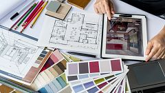 ¿Por qué ha subido la demanda de la decoración de interiores?