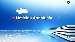 Noticias Andalucía - 27/05/2020