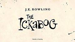 J.K Rowling empieza a publicar un nuevo cuento, por capítulos, que se puede leer gratis en su página web