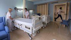 Hospitales españoles crean unidades específicas para hacer seguimiento de pacientes que han superado el coronavirus