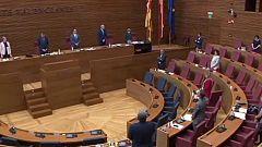 L'Informatiu - Comunitat Valenciana 2 - 27/05/20