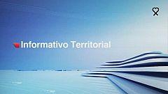 Noticias de Castilla-La Mancha 2 - 27/05/20
