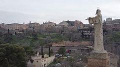 Arqueomanía - Visigodos