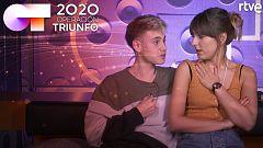OT 2020 - Resumen diario 27 de mayo