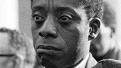 Otros documentales - No soy un negrata