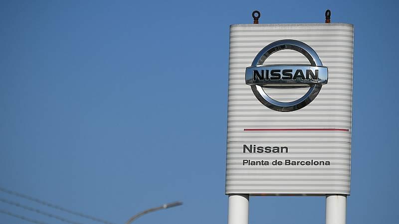 El posible cierre de Nissan en Barcelona afectará a más de 3.000 trabajadores directos y 20.000 indirectos