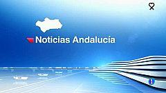 Noticias Andalucía - 28/05/2020