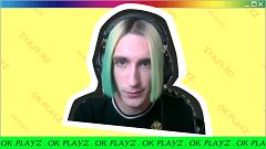 OK Playz - Pedro LaDroga nos da las claves para producir desde casa