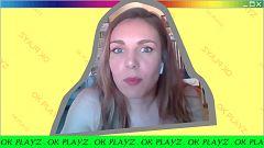 OK Playz - Inés Hernand: ¿Qué es un Sugar Daddy?