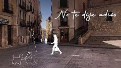 Crónicas aborda el duelo en plena pandemia a través del documental 'No te tije adiós'
