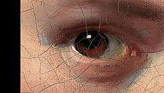 El escritor Sergio del Molino publica su nuevo libro: 'La piel'