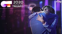 OT 2020 - Resumen diario 28 de mayo