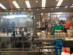 España Directo - Nos adentramos en la fábrica del jabón de toda la vida