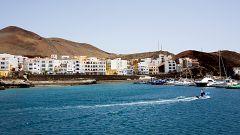 Formentera, La Gomera, El Hierro y La Graciosa pasan a Fase 3