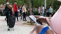 La brecha digital y el Ingreso Mínimo Vital, el papel de los trabajadores sociales