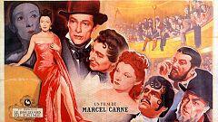 75 aniversario de 'Les Enfants du paradis'