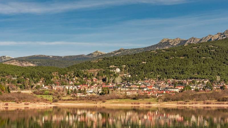 Los pueblos de Madrid piden prudencia ante la llegada de visitantes de la capìtal en la primera semana de la Fase 1