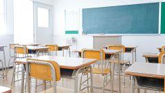 Las dificultades de los padres para elegir colegio en tiempos de coronavirus