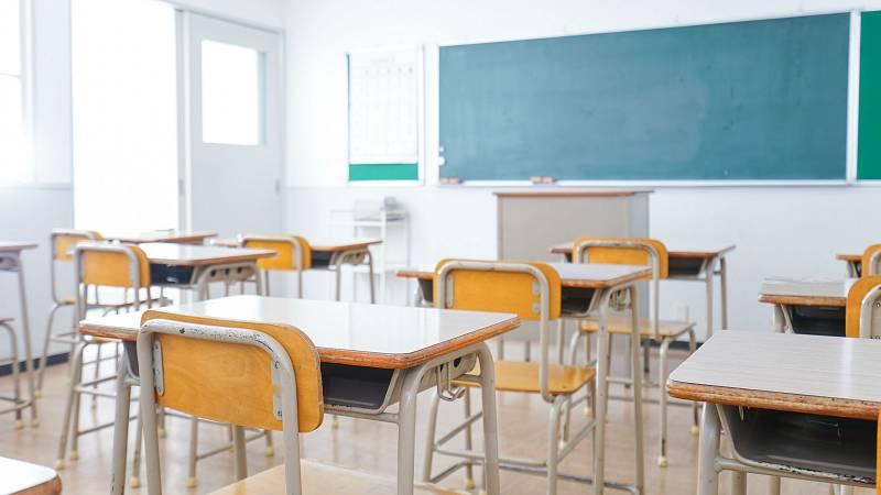 Las dificultades de elegir colegio en tiempos de coronavirus