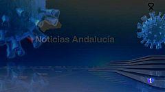 Noticias Andalucía 2 - 29/05/2020