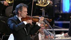 Los conciertos de La 2 - Concierto de Schönbrunn 2011
