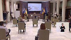 Telecanarias - 30/05/2020