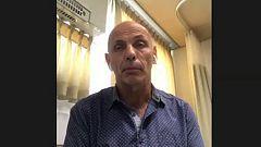 Shalom - COVID-19: ¿A qué nos estamos enfrentando?