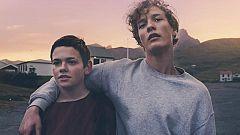 'Hearthstone, corazones de piedra', un interesante drama finlandés este sábado en El Cine de La 2
