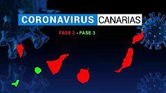 Canarias en 2' - 31/05/2020