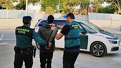 La criminalidad sufre un brusco descenso gracias al confinamiento por el coronavirus