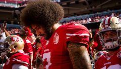 El deporte norteamericano sigue volcado contra el racismo tras la muerte de George Floyd