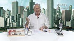 Inglés en TVE - Programa 96