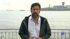 """Galicia en Común insta a fijar """"un plan de rescate"""" para Alcoa """"para garantizar los empleos"""""""