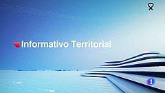 Telexornal Galicia - 01/06/20