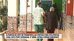 Cerca de ti - 01/06/2020
