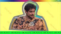 OK Playz - Darío Eme Hache y las novedades tecnológicas de la cuarentena