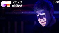 OT 2020 | Resumen diario 01 de junio