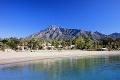 España Directo - Preparados para el turismo