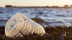 El Consejo de Ministros aprueba este martes la Ley de residuos