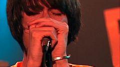 Los conciertos de Radio 3 - Vetusta Morla (2004)
