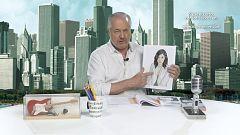 Inglés en TVE - Programa 97